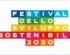 Festival Sviluppo Sostenibile 2020, evento goal 17 sul partenariato mondiale