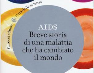Informazione e partecipazione per sconfiggere l'Aids