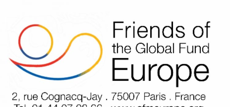 Summit G7: ci aspettavamo di più per il Fondo Globale contro Aids, tubercolosi e malaria