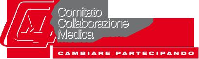Torino, 6 Ottobre: Aids, conoscerlo per combatterlo