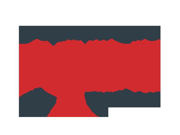 Osservatorio AiDS