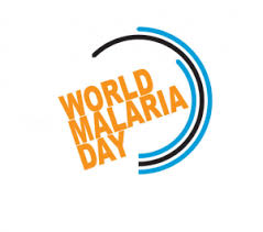 World Malaria Day 2020