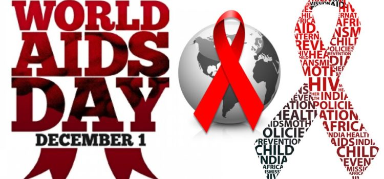 """AidsDay 2019: 4 dicembre a Torino """"Apriamo alla salute globale, fermiamo l'Aids"""""""