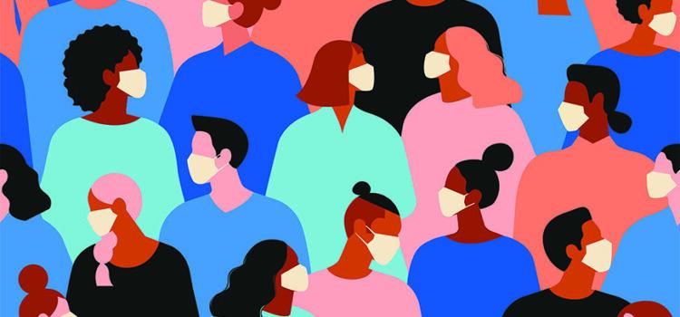 Sul sito di Aidos aggiornamenti su gender e covid-19